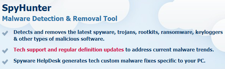Blocked by US Government Authority Tech Support Scam Popup removal tool