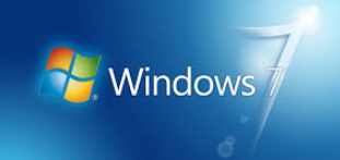 7g6njejx.com Virus removal for win 7