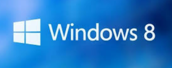 Deskgram Virus removal for win 8